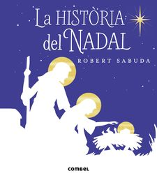 LA HISTÒRIA DEL NADAL (POP UP)-SABUDA, ROBERT-9788491011132