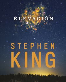 ELEVACIÓN-KING, STEPHEN-9788491293262