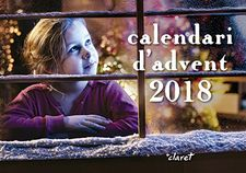 CALENDARI D'ADVENT 2018-MUÑOZ I DURAN, MÀXIM-9788491361428