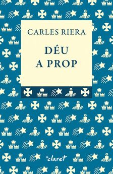 DÉU A PROP-RIERA, CARLES-9788491362753