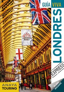 LONDRES-ARROYO, GONZALO-9788491580003