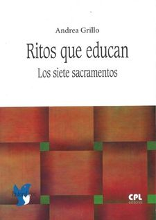 RITOS QUE EDUCAN-GRILLO, ANDREA-9788491652526