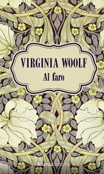AL FARO-WOOLF, VIRGINIA-9788491812982