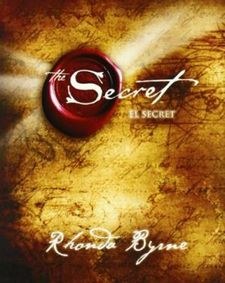 EL SECRET-BYRNE,RHONDA-9788493573201