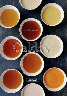 CALDOS-LEDEUIL, WILLIAM-9788494509537