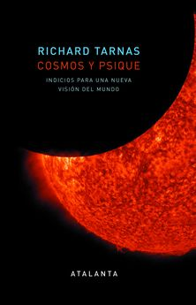 COSMOS Y PSIQUE -TARNAS, RICHARD-9788494613647