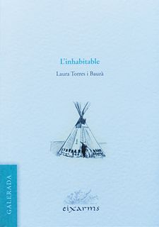 L'INHABITABLE-TORRES I BAUZÀ, LAURA-9788496786752