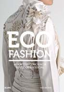 ECO FASHION -BROWN, SASS-9788498015010
