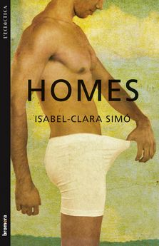 HOMES-SIMÓ, ISABEL-CLARA-849824698