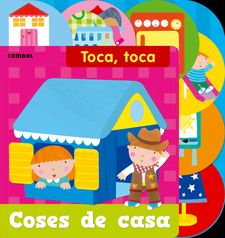 COSES DE CASA -DUNGWORTH, RICHARD-9788498259230