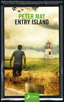 ENTRY ISLAND-MAY, PETER-9788498388084