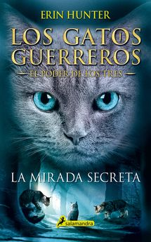 LA MIRADA SECRETA -HUNTER, ERIN-9788498388213