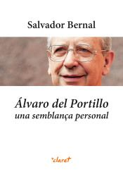 ÁLVARO DEL PORTILLO-BERNAL, SALVADOR-9788498468663
