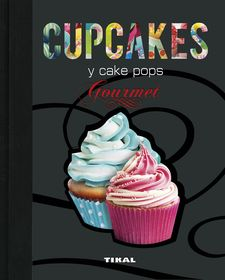CUPCAKES Y CAKE POPS -VV.AA.-9788499284118