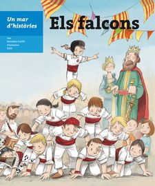 https://www.claret.cat/ca/llibre/UN-MAR-D-HISTORIES-ELS-FALCONS-849979620